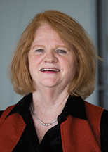 MARY LOU DORF (Electrical Engineering and Computer Science,College of Engineering)