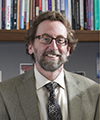 Matthew Kaplan
