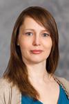 Joanna Mirecki Millunchick