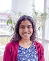 Malini Dasgupta