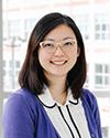 Susan J. Cheng