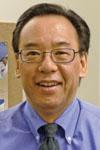 Arno K. Kumagai (Internal Medicine)
