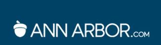 AnnArbor.com logo