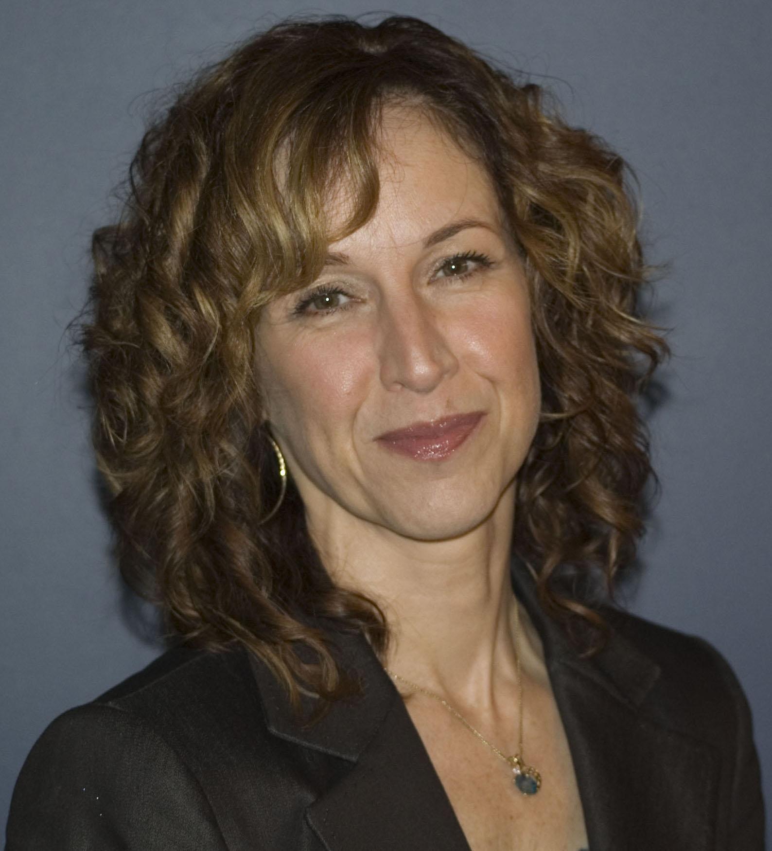 Elizabeth Moje